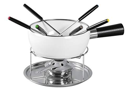 Küchenprofi, Edelstahl,