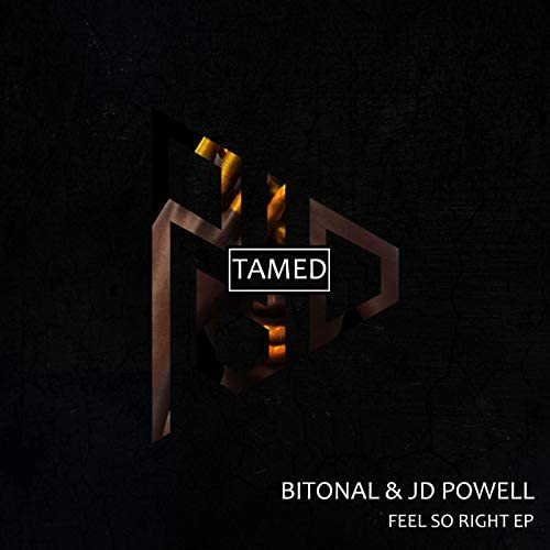 Bitonal & JD Powell