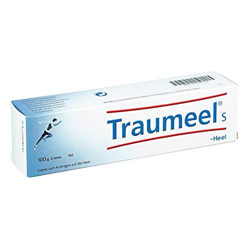 Traumeel S Creme Heel, 100 g Creme