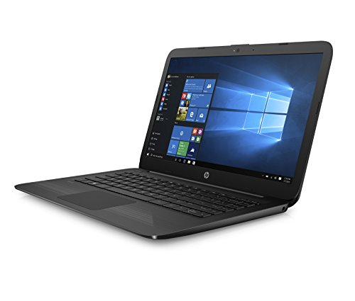 Compare HP Stream (HP-Stream-14-4GB-32GB) vs other laptops