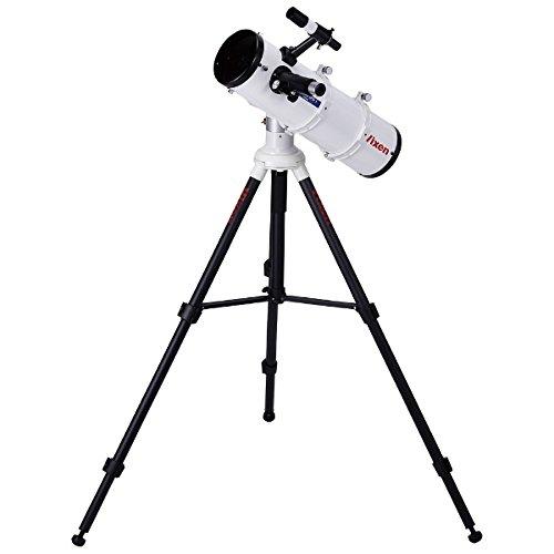 Vixen Telescopio APZ Historia Tabla Serie APZ-R130Sf 25844-4