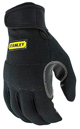 STANLEY SY670L Premium Performance Glove
