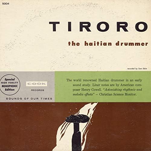 Tiroro
