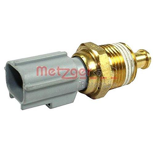 Preisvergleich Produktbild Metzger 905400 Sensor,  Kühlmitteltemperatur