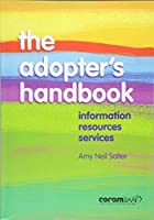 Adopters Handbook, The: 6th Edition