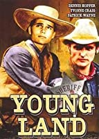 Young Land [DVD]