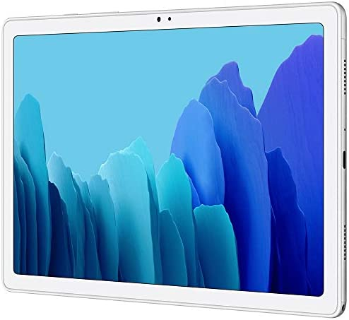 Samsung Galaxy Tab A7 10 4 32GB 3GB WiFi Cellular 4G LTE Tablet GSM Unlocked Global T Mobile product image