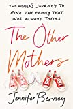 The Other Mothers: Two Women's Journey to Find the Family That Was Always Theirs (An LGBTQ+ Book about Fertility, Feminism, and Family)