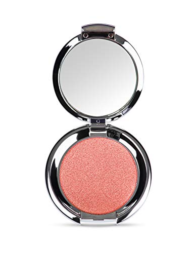 Nude Envie Crushed Pearl Infused Enchant Powder Blush
