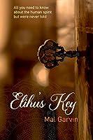 Elihu's Key