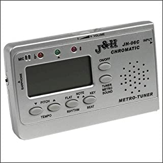 Amazon.com: S-J - Mega Music s.l. / Guitar & Bass Accessories ...