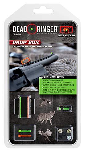 Price comparison product image DropBox-Parent (Dead Ringer)