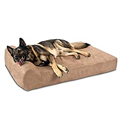 Big-Barker-Orthopedic-Dog-Bed
