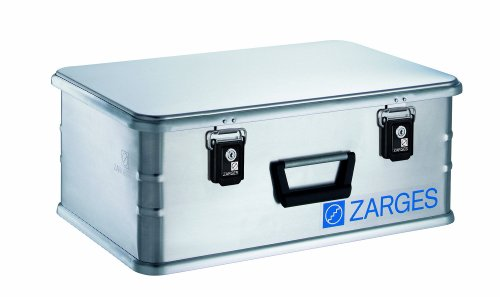 Zarges 40861 Mini-Box