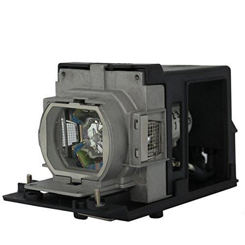 Kompatible Ersatzlampe TLPLW12 für TOSHIBA XC3000 Beamer