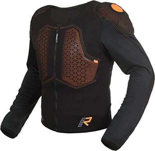 Rukka D3O Air RPS Protektorenshirt XL