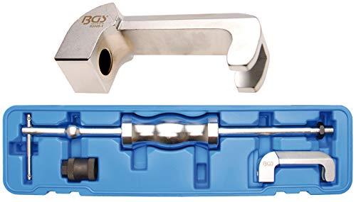 BGS 62005 | Diesel-Injektoren-Auszieher-Werkzeug | 3-tlg.