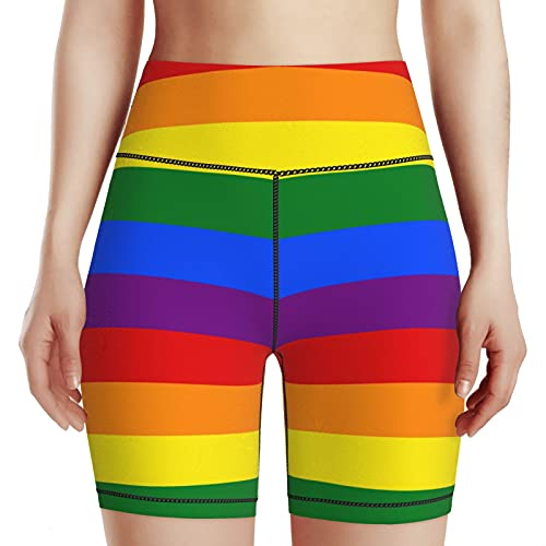 Top 10 best selling list for gay cycling shorts