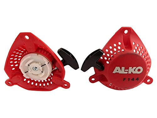 Seilzugstarter passend Alko AL-KO Motor 144F AL411394