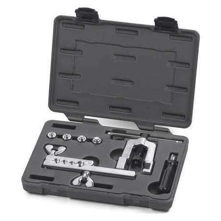 KD Tools (KDT41870) Bubble Flaring Tool Kit