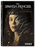 Spanish Princess, The