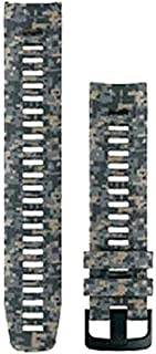 GARMIN ベルト交換キット Instinct用 Camo Goyote Tan 010-12854-25