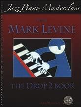 mark levine drop 2 book