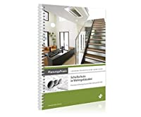PlanungsPraxis Schallschutz in Wohngebaeuden: Planung und Auslegung nach DIN 4109 und VDI 4100