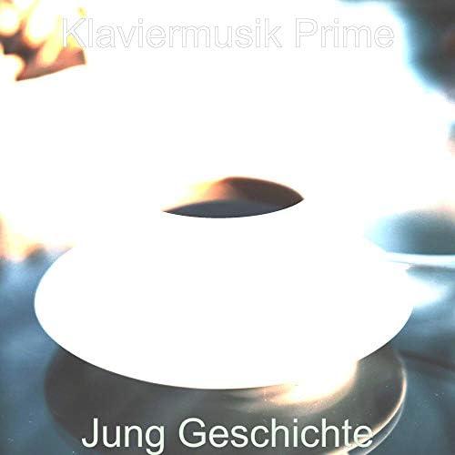 Klaviermusik Prime