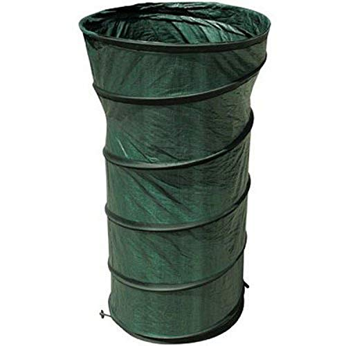 SHANGHAI WORTH GARDEN PROD 12267 GT30GAL YD Bag Funnel