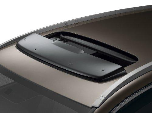 Honda Genuine Accessories 08R01-T0A-100 Moonroof Visor