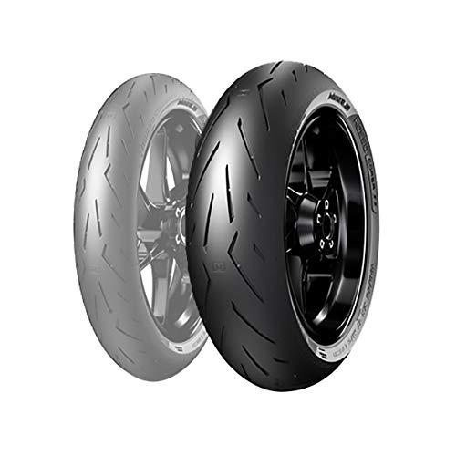 Pirelli 2907100-180/55/R17 73W - E/C/73dB - Ganzjahresreifen