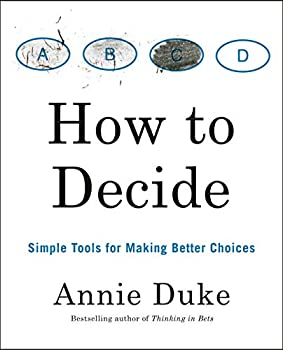 Best how to decide Reviews