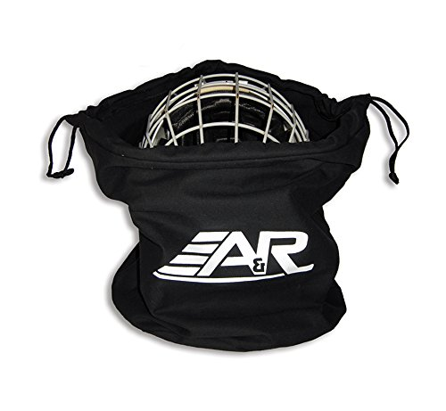A&R Sports Helmet Bag