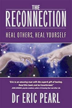 The Reconnection  Heal Others Heal Yourself