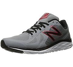 790v6 Speed Ride Running Shoe