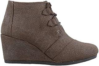 Toms Women's Kala Boot