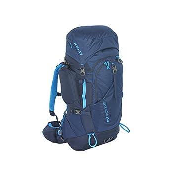 Kelty Junior Red Cloud Backpack Twilight Blue