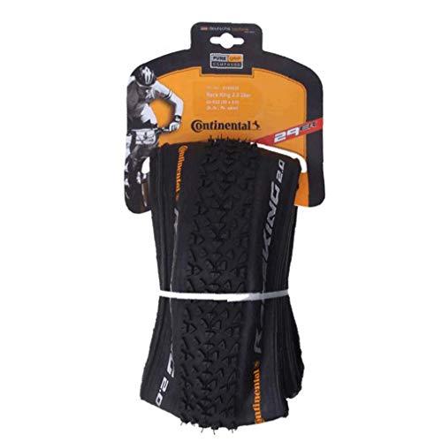 Reemplazo De Protección Neumático De La Bicicleta del Neumático por Un Camino De Montaña MTB Eléctrico Híbrido para Bicicleta