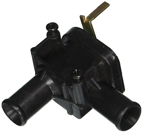 Automotive Replacement Heater Control Valves
