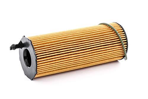 Bosch F026407066 Ölfilter