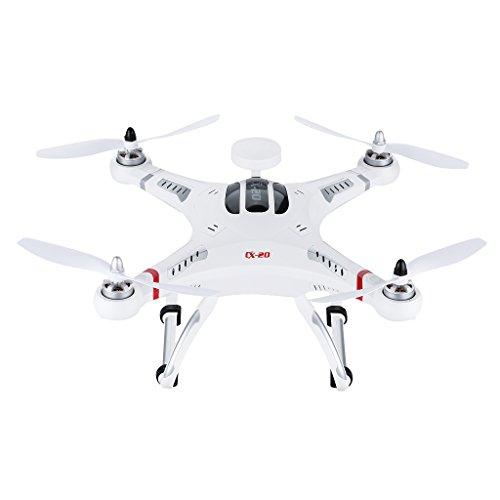 Cheerson CX-20 Rtf Drone Cuadricóptero...