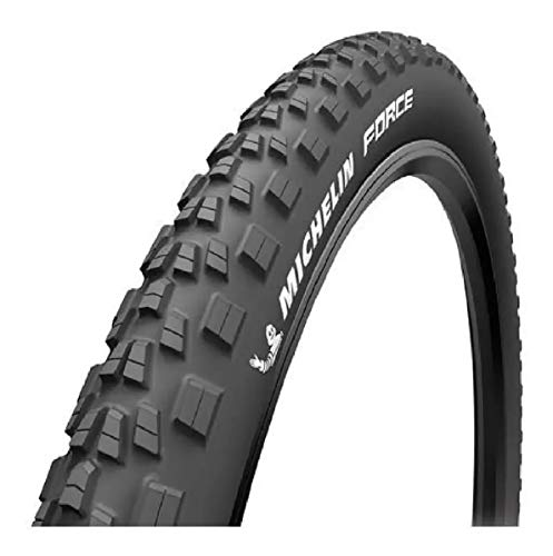Pneu Bike Michelin 29x2.25 Force Access Line Talão Rígido