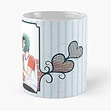 South Park Craig Tucker Tweek Tweak Tweekxcraig - Unique Gift Ideas For Her From Daughter Or Son Cool Novelty Cups 11 Oz.