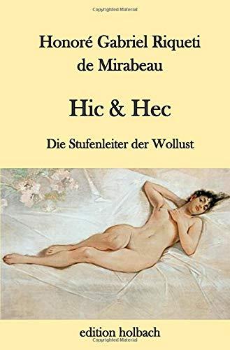 Hic & Hec