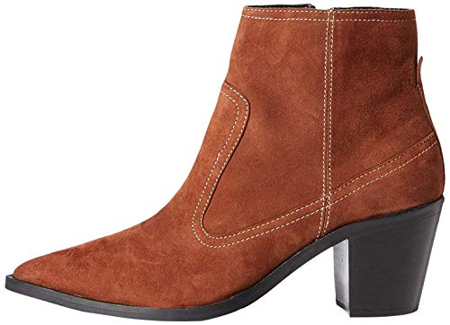 find. R2830 - Botines Mujer