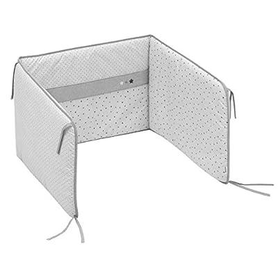 Cambrass Stela - Protector de cuna