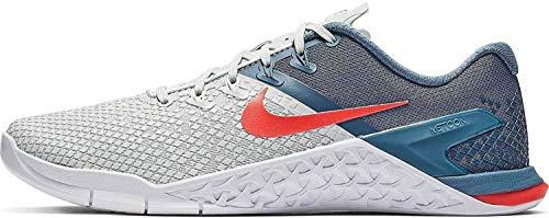 Nike WMNS Metcon 4 XD Workout Shoe