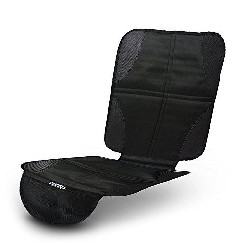 Sidekick, Protezione per Sedile per seggiolino Auto –per Proteggere i sedili della Tua Auto dai seggiolini per Bambini o Cani, in Estate...