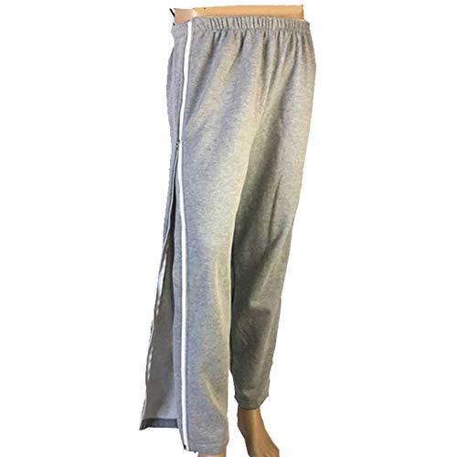 Herren Inkontinenz Pflege Unterwäsche Katheter Shorts Für Ältere Menschen, Urinieren Drainagebeutel Hosen Bauchoperationen Patient, Stoma Drainagebeutel Pflege Kleidung